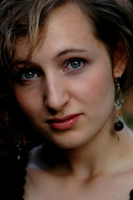 Elena Zhunke