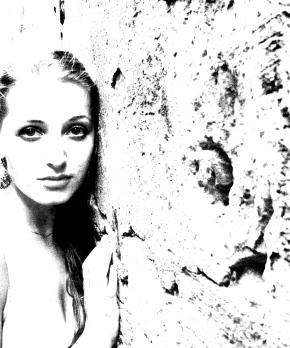 Raissa Zhunke (Klavier)